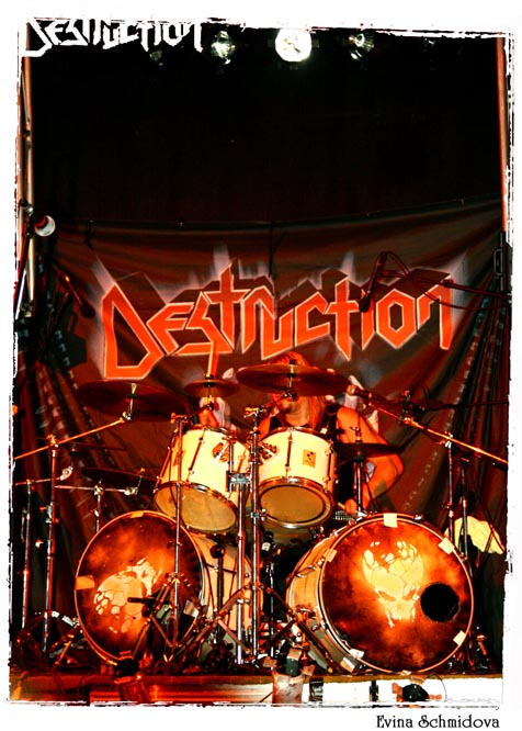 DESTRUCTION 16072005 35